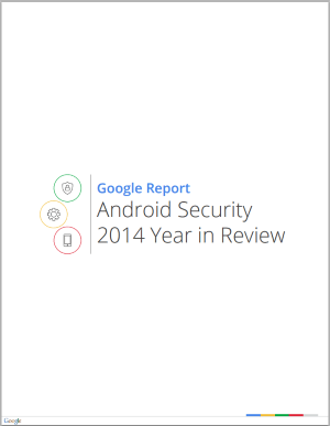 android_security_2014