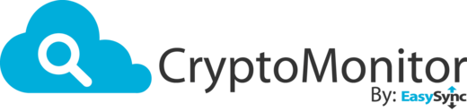 cryptomonitor_title