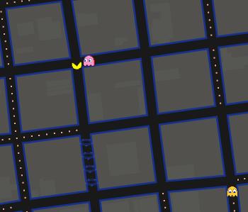pacman_maps