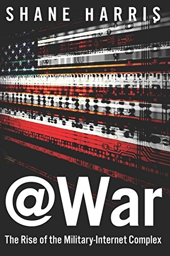 atwar - cover