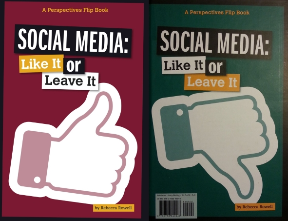 socialmedia_likeit_leaveit