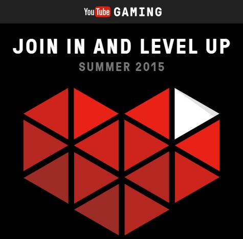 youtube gaming notify