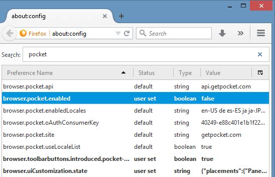 aboutconfig_pocket