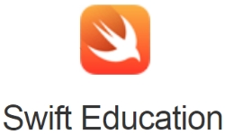 swift_edu