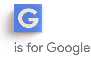 g_google