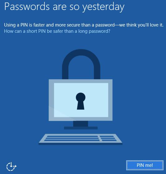 pins_v_passwords
