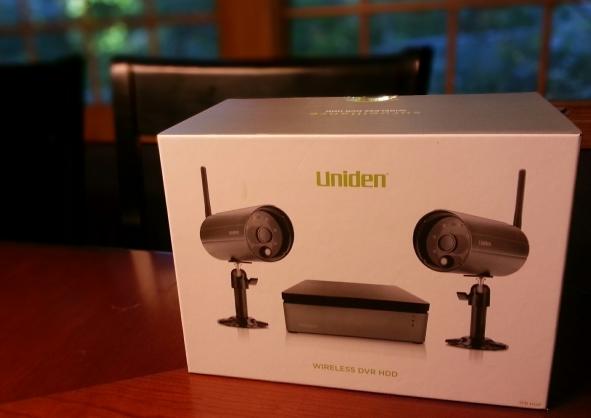 uniden_wdvr_boxfront