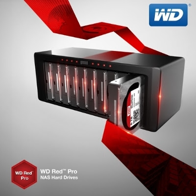 wd_red_6tb