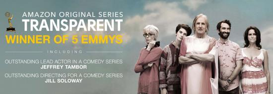 amazon_transparent_2015_emmy