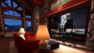 netflix_livingroom