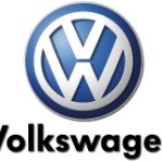A look at Volkswagen's emissions cheat software