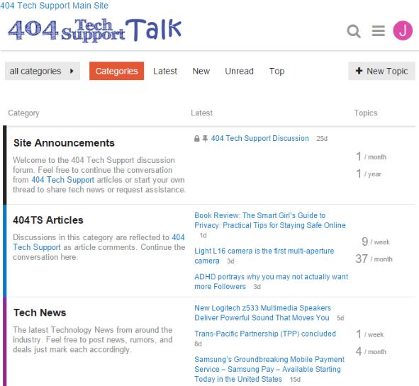 404ts_talk