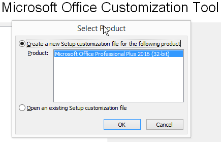 office2016_customize_selectproduct
