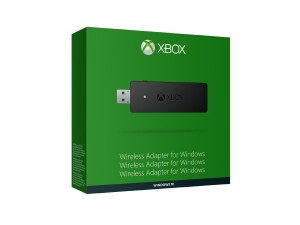 xbox_adapter_box