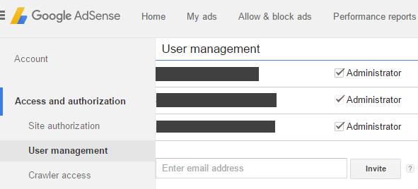 adsense_users