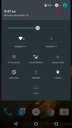 android6_quick_settings