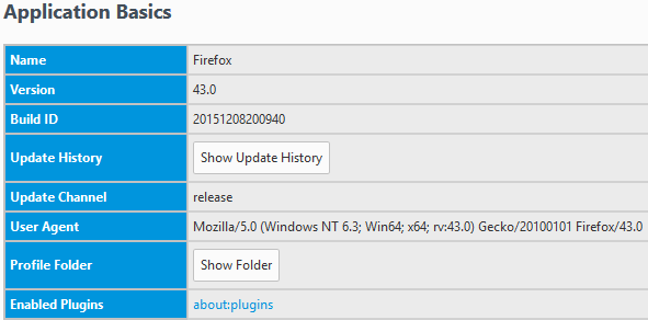 firefox43_x64