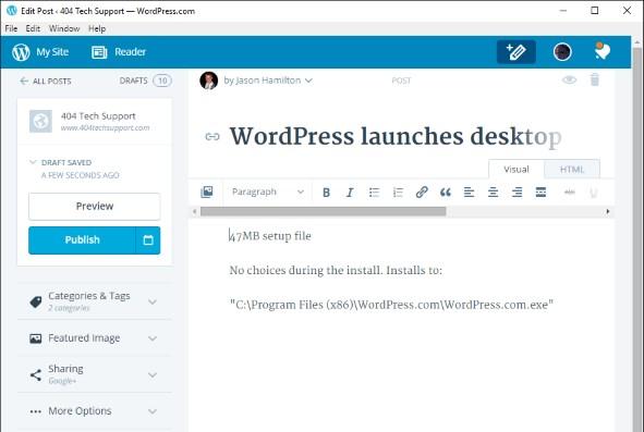 wordpress_windows_desktop