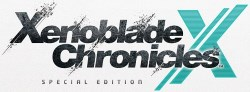 Xenoblade Chronicles X soundtrack uses Group Policy as DRM