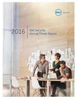 DellSecurity2016