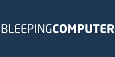 Website BleepingComputer being sued for negative review of SpyHunter