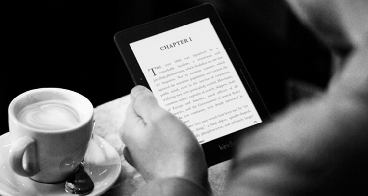 kindle_ereader 750