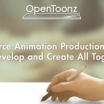 2D animation software behind Futurama and Studio Ghibli open-sourced and freely available
