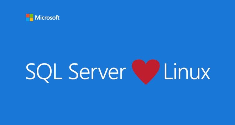 sql_linux