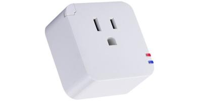wifiresetplug