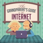 How to use the Internet for grandparents