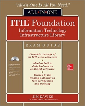 itil_foundation_allinonebook