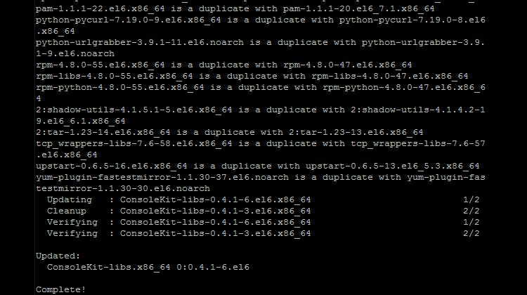 centos_duplicate
