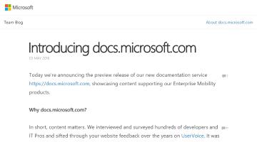 docs_microsoft_com