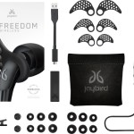 Product Review: Jaybird Freedom F5 wireless earbuds