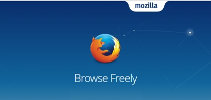Firefox 52 drops support for Java, Silverlight, Acrobat, and other