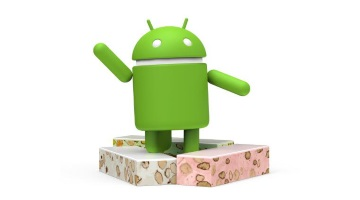 How to enter your emergency information in Android 7.0 Nougat