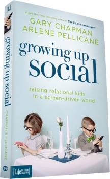 growing_social_cover