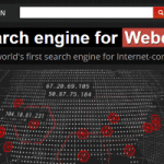 Shodan – the search engine for Internet-connected devices