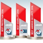AV-Test announces 2016 Endpoint Protection awards; Gartner updates antivirus Magic Quadrant
