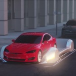 Elon Musk expands upon his Boring Company idea with video explanation