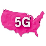 T-Mobile video shows their vision of the future with 5G