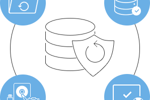 Reviewed: EaseUS Data Recovery Wizard