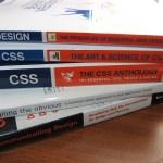 """Hands-free"" Web Development"