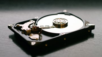 Vital Considerations to Make Before Choosing a Hard Drive for Your Gaming Computer