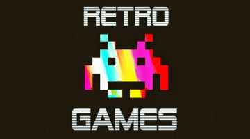 How to Play Retro Games on PC