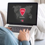 Why Should You Have a Company VPN