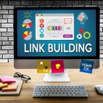 Why People Use Guest Posting To Build Links