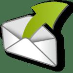Email Pet Peeves