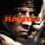 The 4th Installment Of A Great Franchise – RAMBO