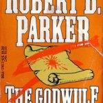 'The Godwulf Manuscript' – The Original Spenser
